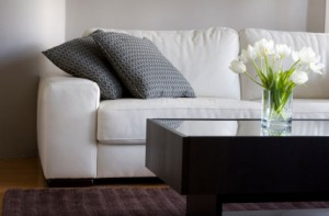 Upholstery Cleaning | Ocean City NJ 609-744-0644